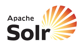 Apache Solr optimalisatie Compubase