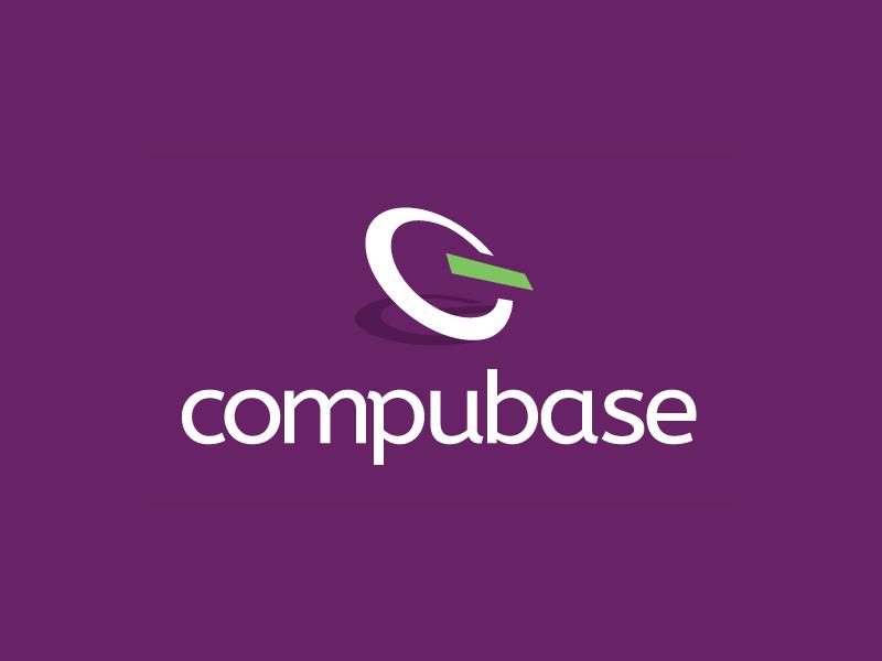 Drupal Specialist Compubase