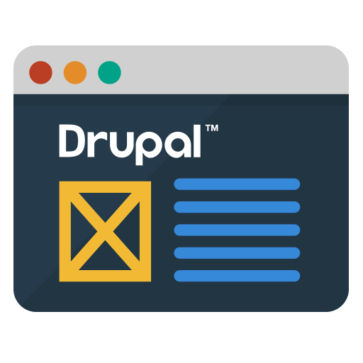 Wat is Drupal Compubase
